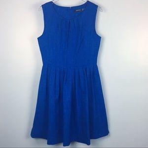 Ellen Tracy Dress size 12